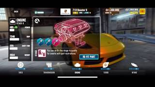 Rose Glen North Dakota ⁓ Try These Csr2 Elite License Level