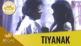 Tatak Regal Moment In Drama: 'Janice De Belen Nakatanggap Ng Sampal Kay Lotlot De Leon!'