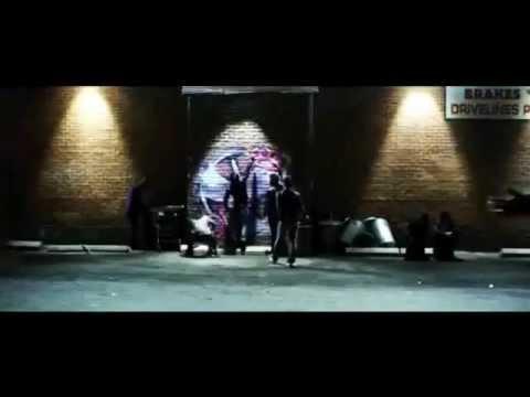 Not A Gangsta (Remix Feat. Rye Beatz)
