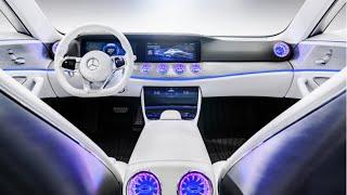 5 Best luxury cars 2016 - 2017