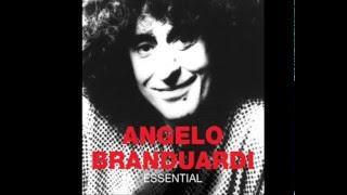 Angelo Branduardi - Mustapha's Tale (1980)