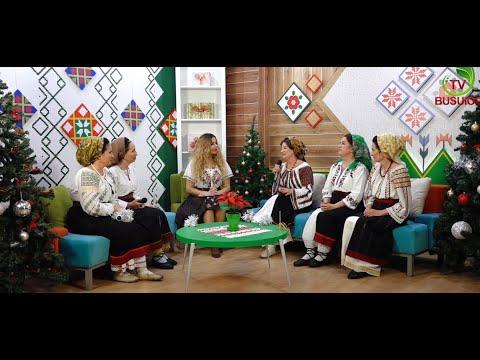 Femei divortate din Craiova care cauta barbati din Brașov