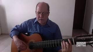Aula 04 | Ernesto Nazareth (tango brasileiro)