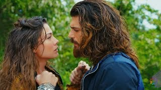 erkenci kus episode 43 trailer english subtitles - TH-Clip
