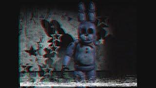 CINTAS PERTURBADORAS VHS En ESPAÑOL De ANIMATRONICOS Que DAN MIEDO | FNAF - Five Nights At Freddys