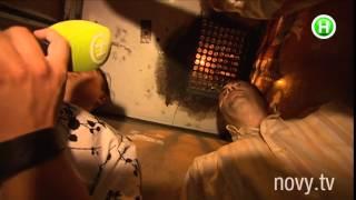 Как лифты превращаются в орудие коммунальных пыток? - Абзац! - 25.06.2015