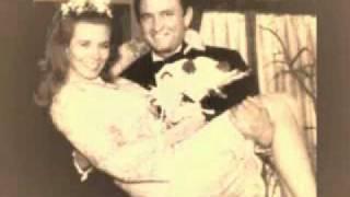 Johhny Cash & June Carter   We miss you