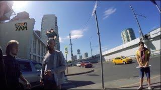 СтопХам-Крысиный ход О_о