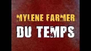 Mylène Farmer  Du Temps (Extended Clock DUB)