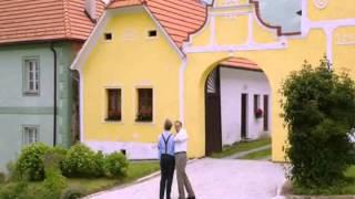 Babovřesky 2 - nejlepší scény