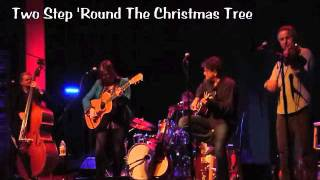 Suzy Bogguss, Two Step 'Round the Christmas Tree