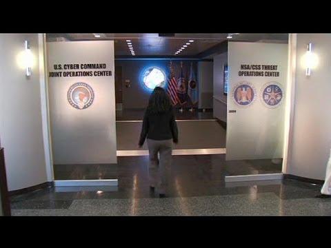 Νέο σχέδιο απόφασης του ΟΗΕ για την προστασία των πολιτών από τις υποκλοπές