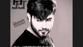 Amir Azimi Chords