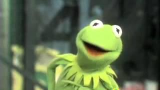 Sesame Street   Letter K