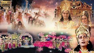Episode 90 | Om Namah Shivay