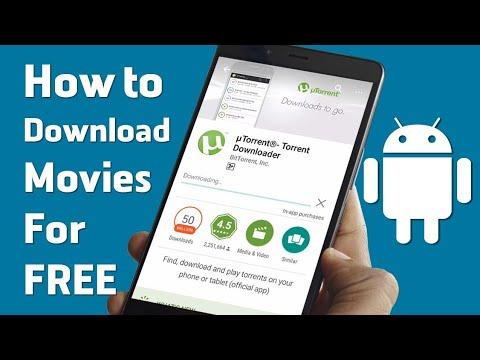 mp4 Money Heist Download Free, download Money Heist Download Free video klip Money Heist Download Free