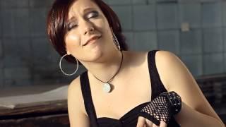 Video KAPRIOLA - Nezapomínám