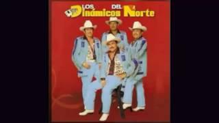 Los Dinamicos Del Norte – Corridos De Grandes Pa Los Grandes CD