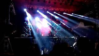 Zoé   No Hay Mal Que Dure (Cali, Colombia) Live