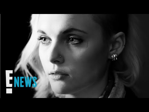 """Audrie and Daisy"" Subject Daisy Coleman Dead at 23 
