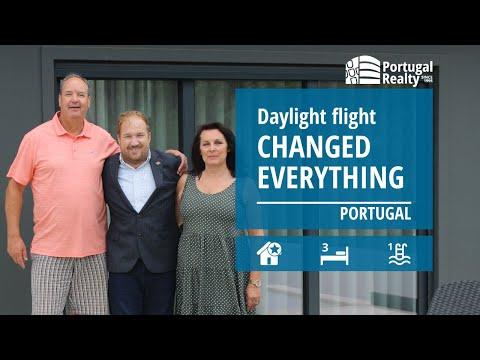 Moradia nova com piscina em São Martinho do Porto | Costa de Prata Portugal