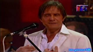 Roberto Carlos   Yo Te Propongo