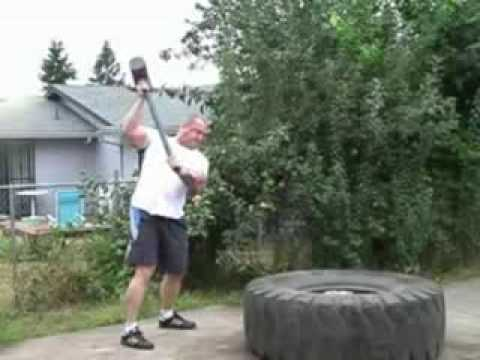 Ćwiczenia zacisnąć mięśni piersiowych wideo