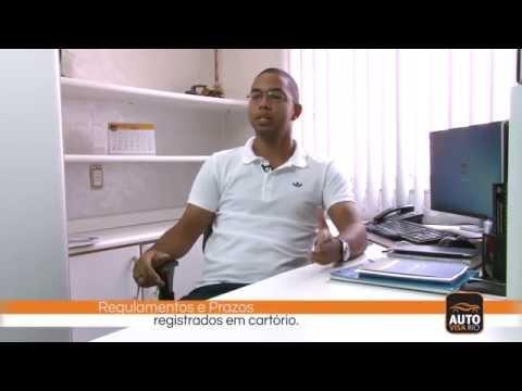 Proteção Veicular RJ – Douglas Garrido – Rio de Janeiro