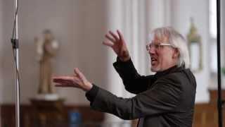 Zelenka, Miserere ZWV 57 - Ensemble Caprice - extrait de l