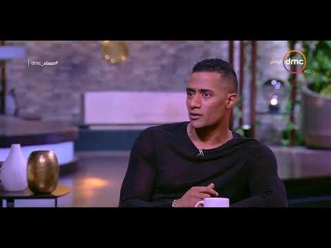 """محمد رمضان: اضطررت لتجسيد """"صالح القناوي"""" في """"نسر الصعيد"""""""