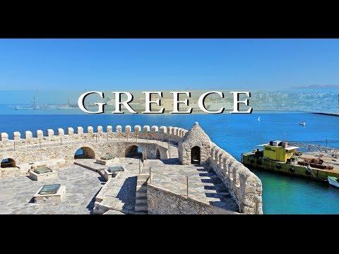Lehetőségek Cipruson