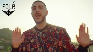 Anxhelo Koci - Ti Amo (Official Video 4K)
