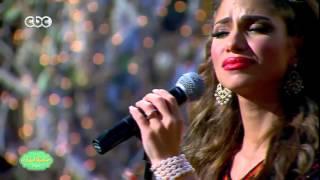 تحميل اغاني صاحبة السعادة   مجموعة من أجمل أغاني التراث التونسي - العالم العربي يغني MP3