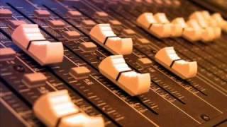 Could It Be Magic (Club Mix) - Abigail
