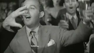 "Bing Sings ""The Donovans"""