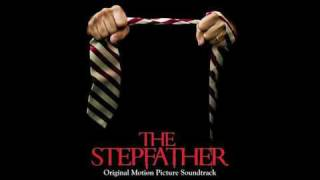 <b>Ken Andrews</b>  What Is Real The Stepfather Soundtrack