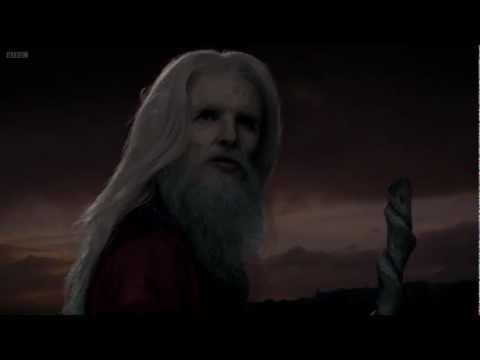 Merlin strikes with Lightning