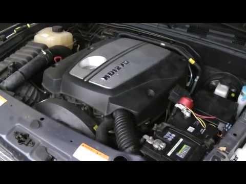 Reno kangu 1.2 Benzin die Rezensionen über den Motor