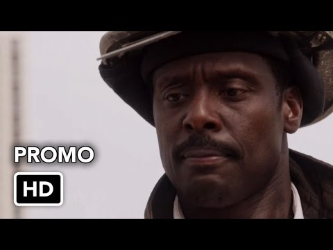 Chicago Fire 3.02 (Preview)