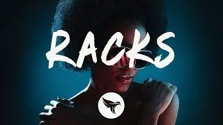 H.E.R   Racks (Lyrics) Ft. YBN Cordae