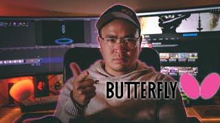 Warum die Preispolitik von Butterfly uns alle etwas angeht !