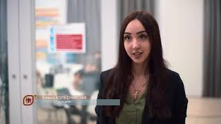 Самозанятые-на-Дону