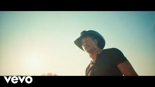 Tim McGraw 7500 OBO