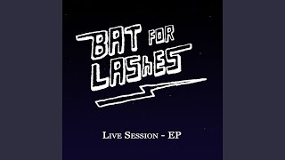 The Bat's Mouth (Live Session)