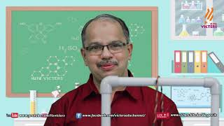 Standard 6 | Basic Science | Class – 06