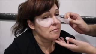 Serox Parches de Colágeno Serox LR Health & Beauty España