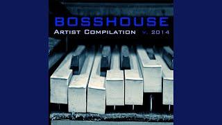 Who Ya Think Ya Are - Bosshouse