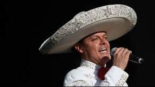 Vamos Platicar - Pedro Fernandez - Karaoke