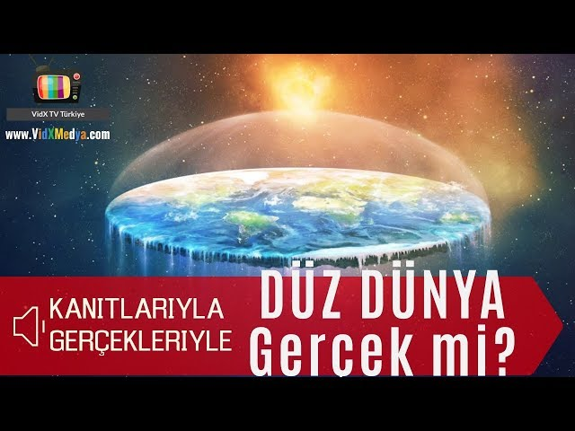 Türk'de yalanı Video Telaffuz