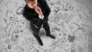 Business Acumen Online Training - KNOLSKAPE